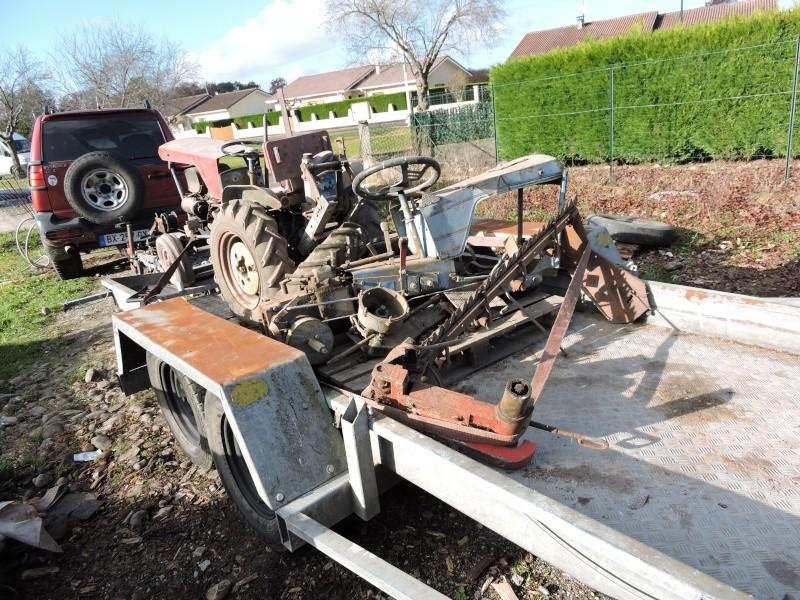 nouveau dans le micro tracteur motostandard Photo_11