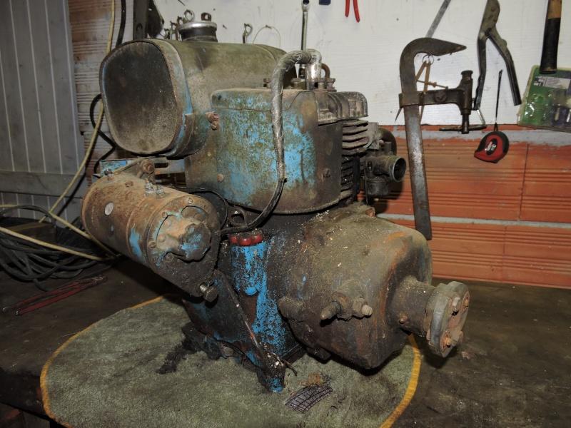 nouveau dans le micro tracteur motostandard Photo_12