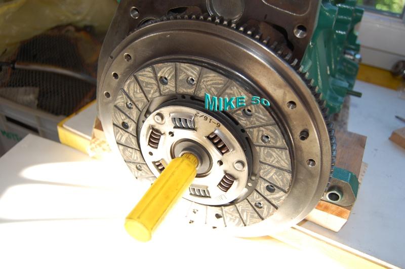 cherche mecanisme  Mecani10
