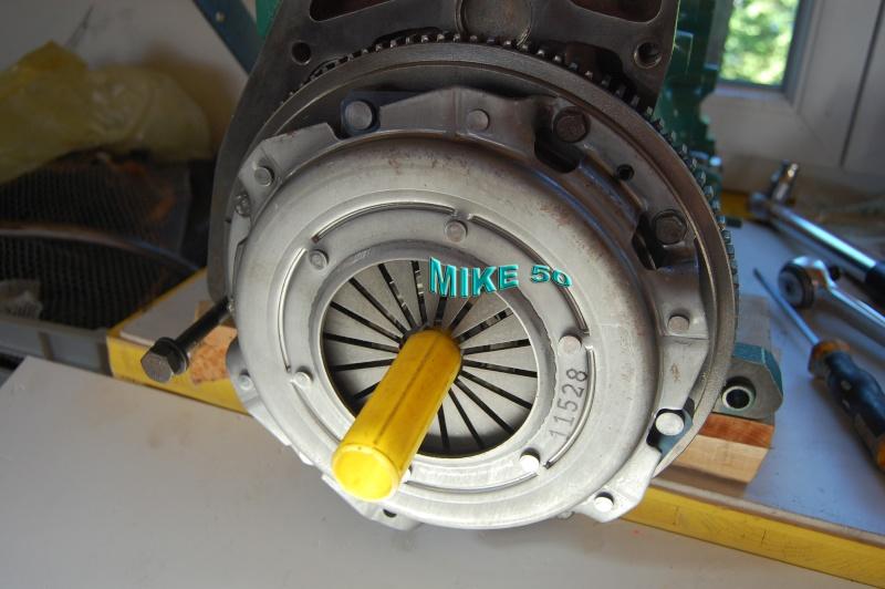 cherche mecanisme  Mecani11