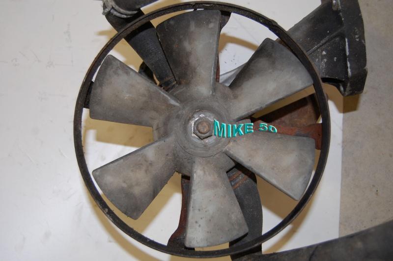 ventilateur de pompe a eau Pompe_12