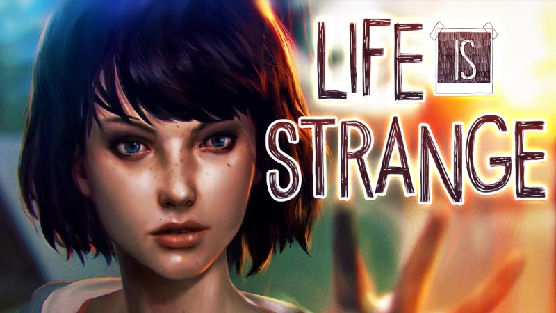 Life is Strange (PS4/One/PC/PS3/360) E4af1a10