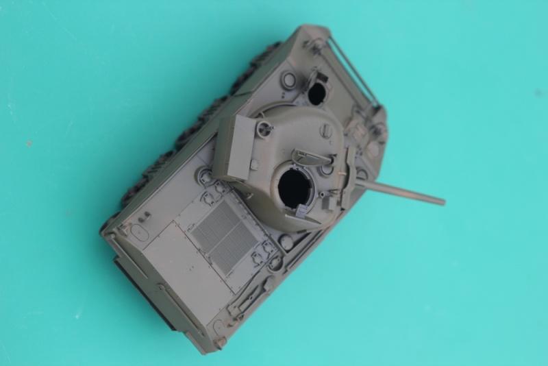 CHAMPAUBERT 1/35 M4A2 TASCA - Page 4 Img_0010