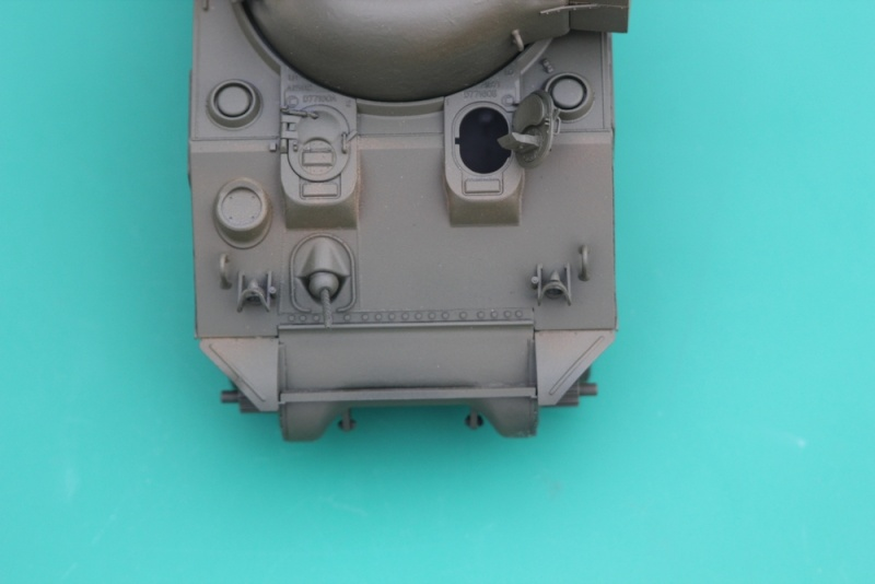 CHAMPAUBERT 1/35 M4A2 TASCA - Page 4 Img_0018