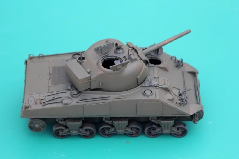 CHAMPAUBERT 1/35 M4A2 TASCA - Page 4 Img_9910