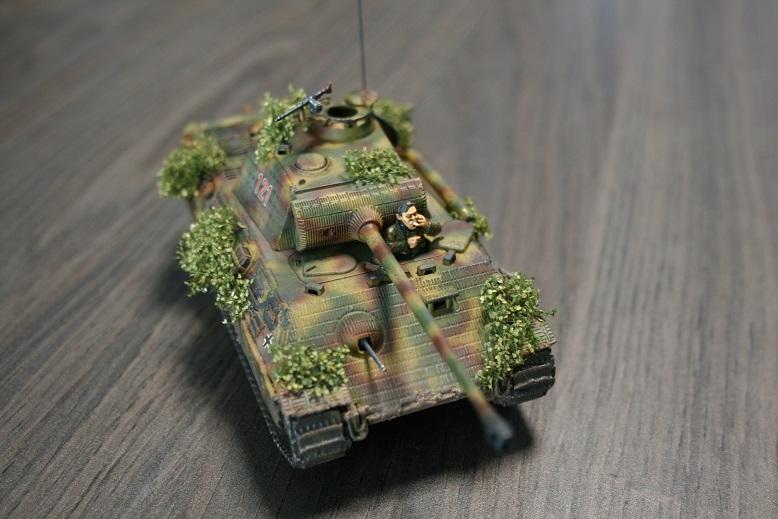 Mes grenadiers de la wehrmacht (Late) A121a10