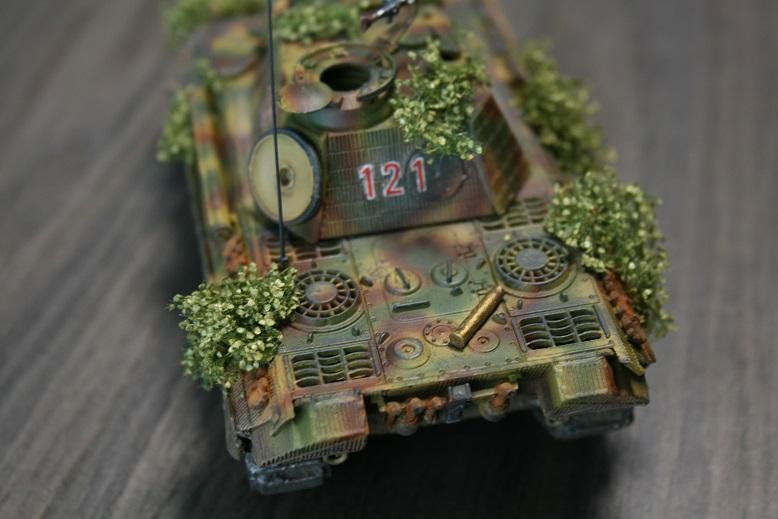 Mes grenadiers de la wehrmacht (Late) A121c10
