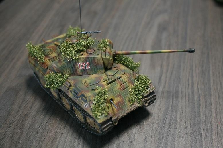 Mes grenadiers de la wehrmacht (Late) A122a10