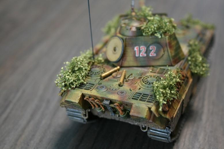 Mes grenadiers de la wehrmacht (Late) A122c10