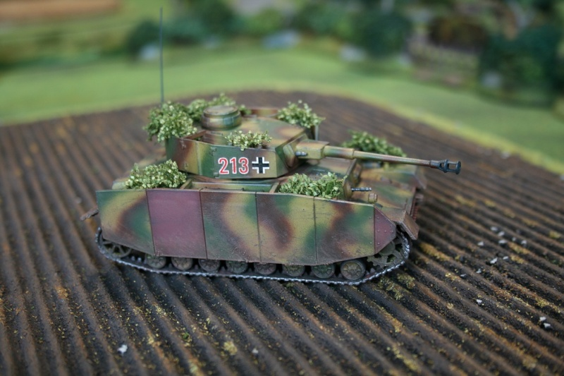 Mes grenadiers de la wehrmacht (Late) Img_0513