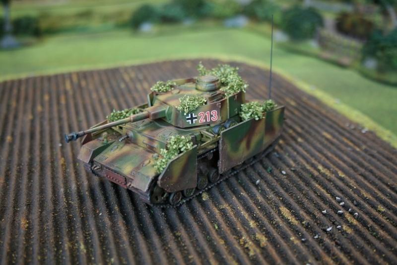 Mes grenadiers de la wehrmacht (Late) Img_0514
