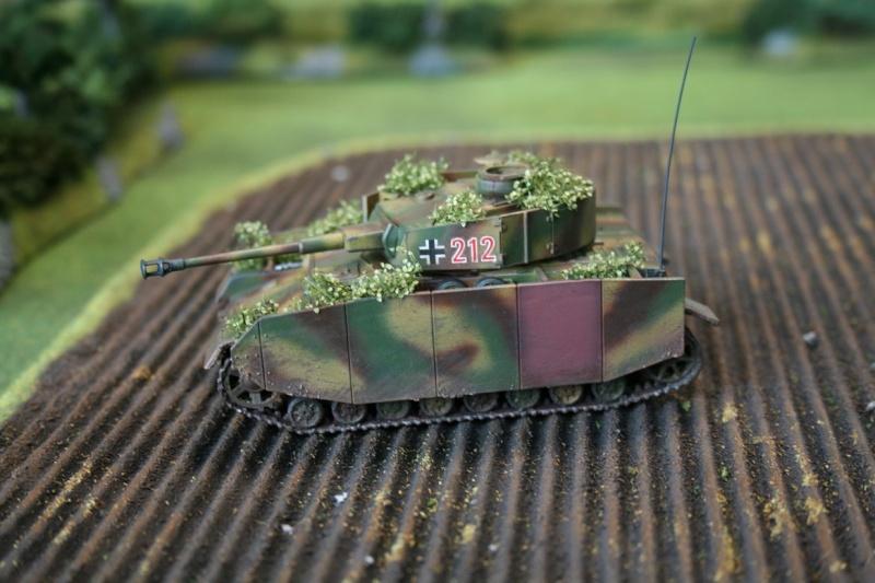 Mes grenadiers de la wehrmacht (Late) Img_0515