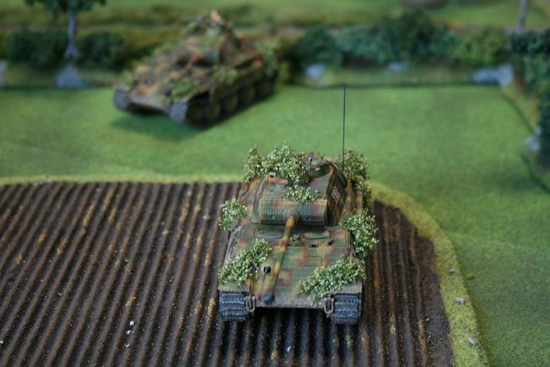 Mes grenadiers de la wehrmacht (Late) Img_0518