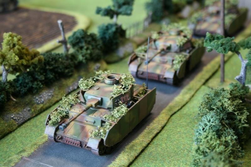 Mes grenadiers de la wehrmacht (Late) Img_0519