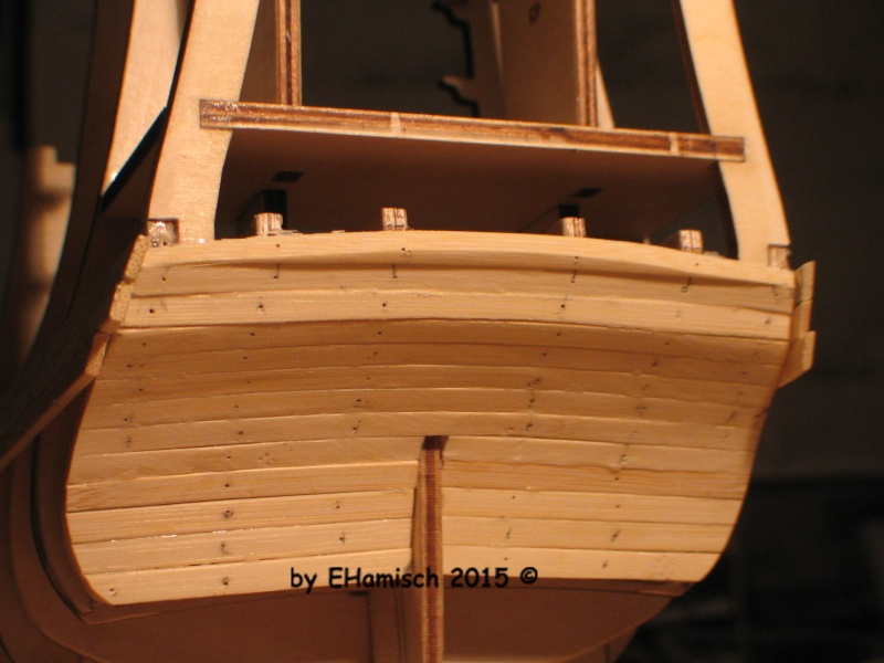 Egbert's HMS Sovereign of the Seas Img_4839