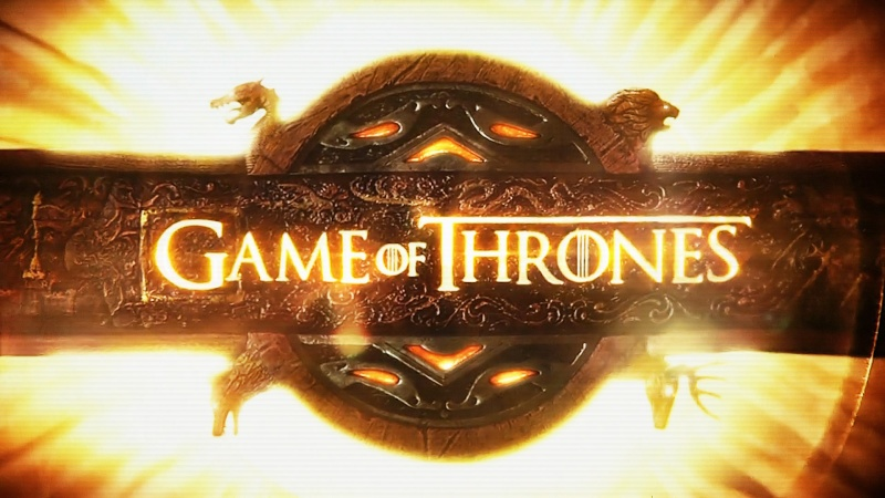Igra prestola (Game of Thrones) 29144310