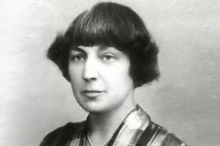 Marina Cvetajeva Unname10