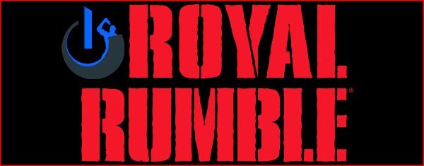 WEVO ROYAL RUMBLE 2016 318