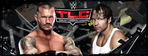WEVO TLC 2015 Ortona10