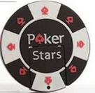 Actualité poker 2015-011