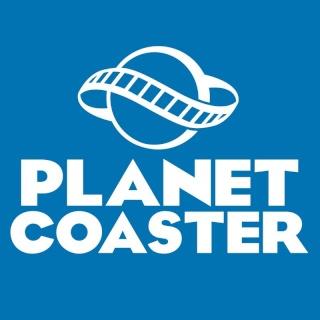 Planet Coaster 11012910