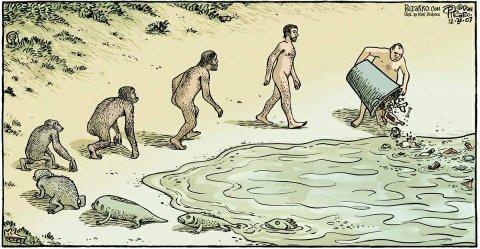 [SD]La théorie de l'évolution ? - Page 7 K2oz10
