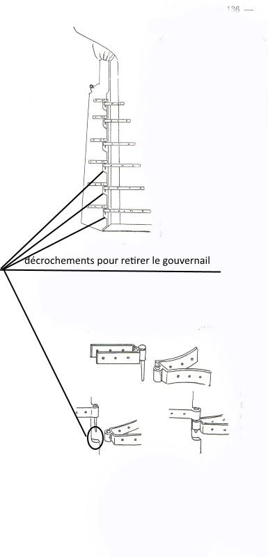 """Construction du """"Sovereign of the Seas"""" (SotS) au 1/84 (Partie 2)  - Page 6 Img01610"""