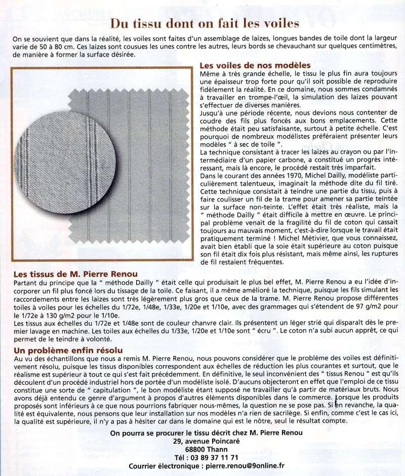 Tout ce qui concerne les voiles - Page 3 Img02110