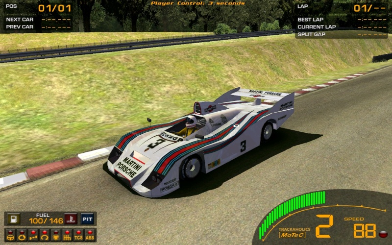 CAN-AM 42 CARS MOD / PORSCHE 936 AND LE MANS CARS 71-81 - Page 15 Grab_110