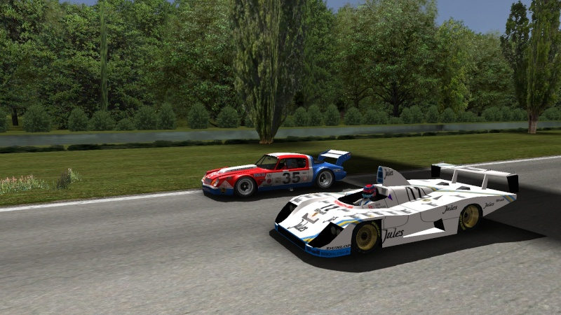 CAN-AM 42 CARS MOD / PORSCHE 936 AND LE MANS CARS 71-81 - Page 15 Grab_316