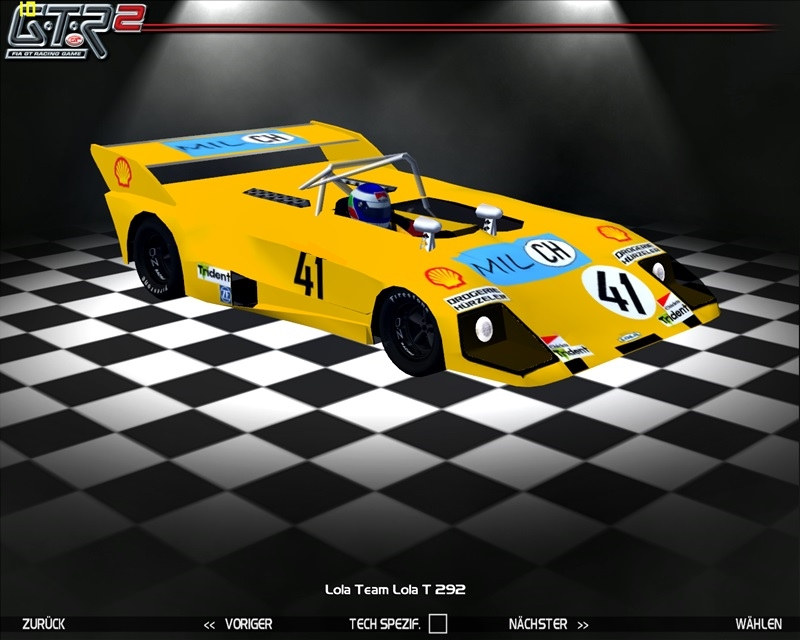 CAN-AM 42 CARS MOD / PORSCHE 936 AND LE MANS CARS 71-81 - Page 15 Lolalo10