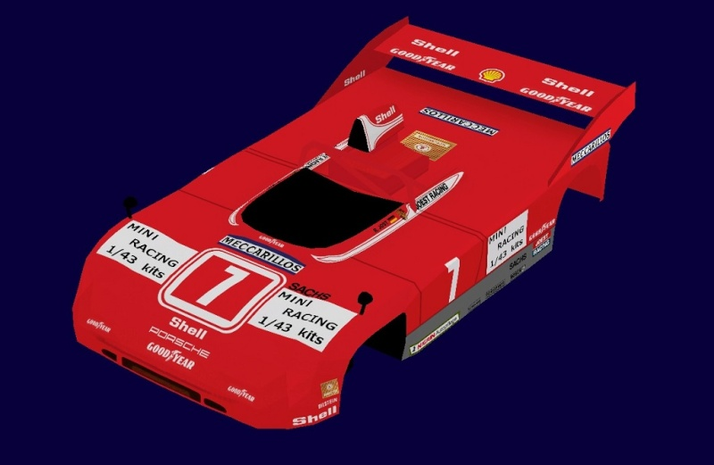 CAN-AM 42 CARS MOD / PORSCHE 936 AND LE MANS CARS 71-81 - Page 15 Porsch15