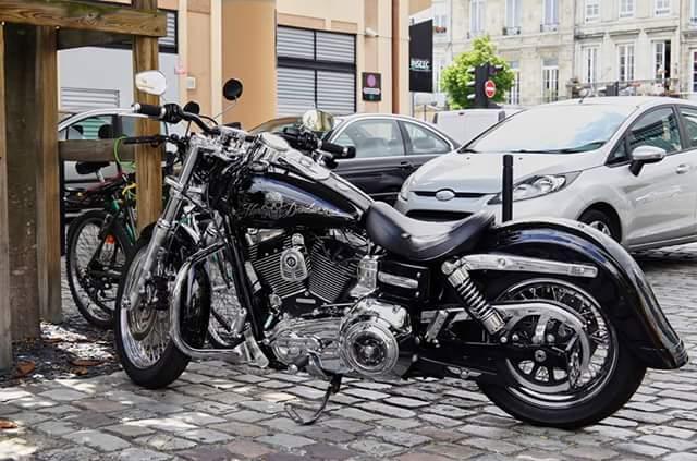 DYNA SUPER GLIDE  combien sommes nous sur Passion-Harley Img_3312