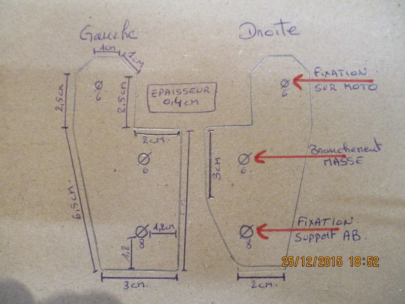 Feux additionnels FJR, longue portée ou anti-brouillard - Page 3 Img_0415