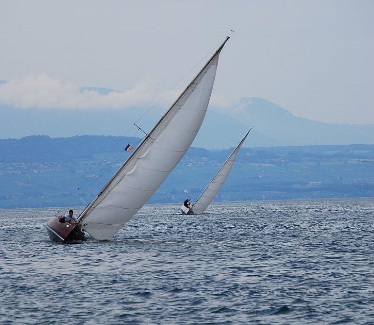 Le port du Manoir  Pics110