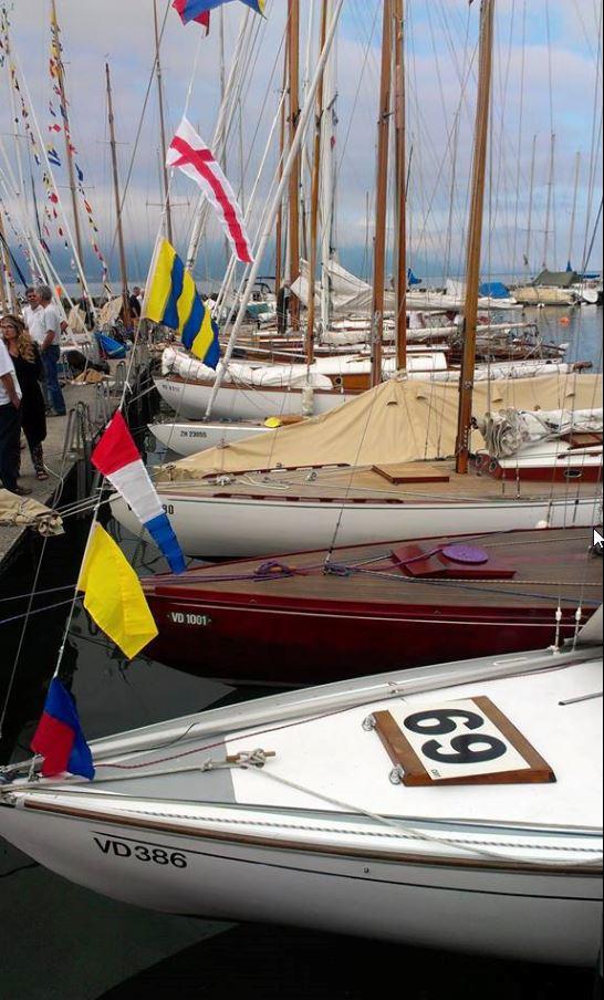 Le port du Manoir  Pics410
