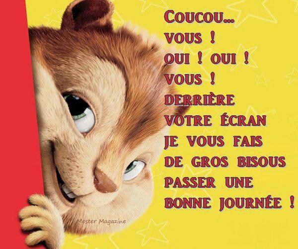"""""""Bonjour / Bonsoir"""" !!! - Page 5 31382010"""