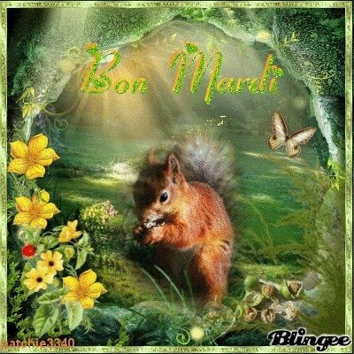"""""""Bonjour / Bonsoir"""" !!! - Page 4 65781910"""