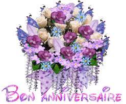 Joyeux anniversaire, Sylvaine ! Images15
