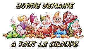 """""""Bonjour / Bonsoir"""" !!! - Page 6 Images21"""