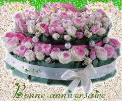 Bon anniversaire Manon Images35