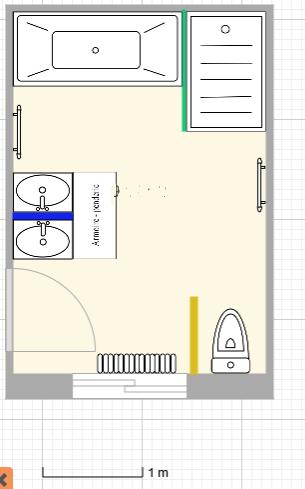 Création d'une salle de bains. - Page 2 Captur21