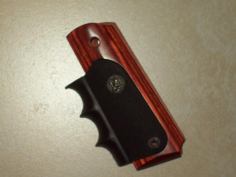 P 1911 Swiss Arms ? 100_0010