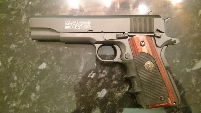 P 1911 Swiss Arms ? Dsc_0112