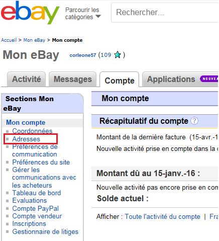Conseils pour achats d'import jap sur ebay / Yahoo Sans_t11