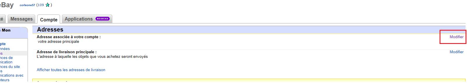 Conseils pour achats d'import jap sur ebay / Yahoo Sans_t15