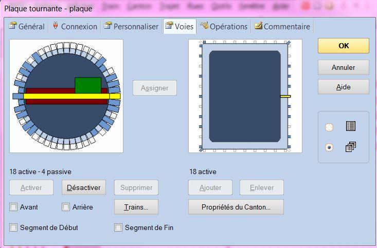 parer aux problèmes du Pont tournant Fleischmann  6152 C  - Page 3 Plaque15