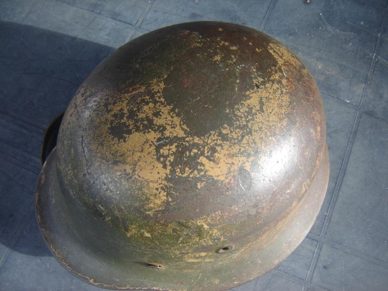 un trois tons  00415