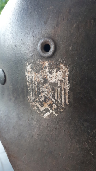 Estimation casque allemand 2 20200722