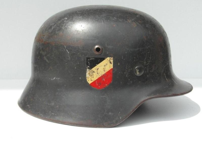 La folie des M35 et autres casques teutons - Page 3 Sam_1011
